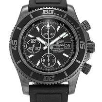 Breitling Watch SuperOcean II M13341