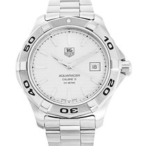 TAG Heuer Watch Aquaracer WAP2011.BA0830