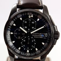 "萧邦 (Chopard) Mille Miglia GT XL Chrono ""Speed Black"" ..."