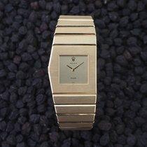 Rolex King Midas Ref. 9630 Yellow Gold