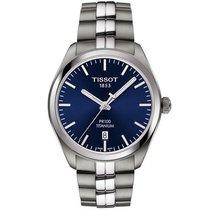 Tissot T101.410.44.041.00 Men's watch PR 100