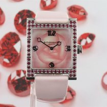 Alfred Dunhill Parody Rose Ruby