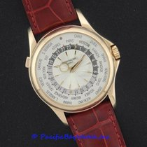 Patek Philippe 5130R Special Edition
