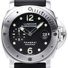 Panerai Luminor Submersible Automatic - 44mm