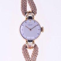 IWC Ladies Wristwatch