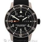 Fortis B-42 Officeal Cosmonauts Day Date Titan 658.27.11 K