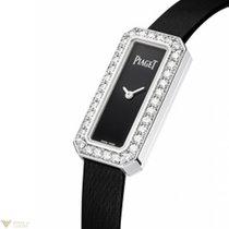 Piaget Limelight Diamonds Watch