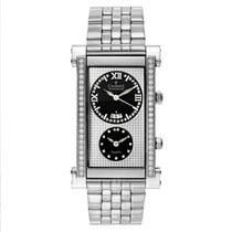 Charmex Men's Cosmopolitan Watch
