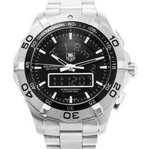 TAG Heuer Watch Aquaracer CAF1010.BA0821