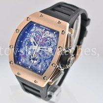Richard Mille RM11