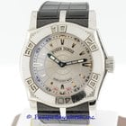 Roger Dubuis Easy Diver SE46-14-9-03-53 Pre-owned