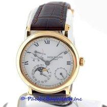 Patek Philippe 5054J Pre-owned