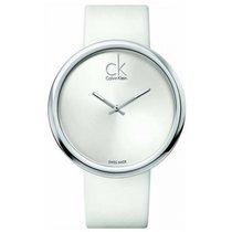 ck Calvin Klein subtle Damenuhr K0V23120