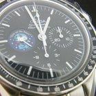 Омега (Omega) speedmaster snoopy moonwatch