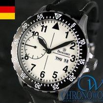 Damasko DK15 Pilot Watch