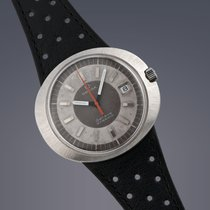 Omega Dynamic Geneve Manual watch