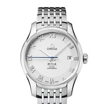 Omega De Ville Co-Axial 41 MM