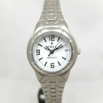 Ebel Type E Automatic Lady