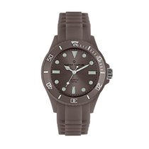 Jacques Lemans Uhren Alpha Saphir 370Q