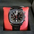 TAG Heuer Heuer Monza Calibre 17 Automatic Chronograph
