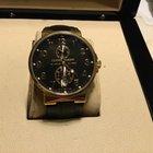 Ulysse Nardin Marine Maxi chronometer 41 mm