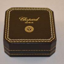Chopard Box Case Für Armband