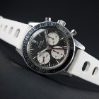 Enicar JET GRAPH GMT CHRONOGRAPH