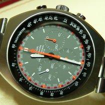 Omega Speedmaster Mark II Racing Top condition