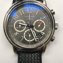 Chopard Mille Miglia Chronograph Classic, Limitierte Auflage