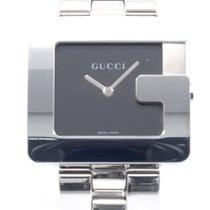 Gucci G-Watch