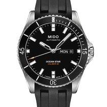 Mido Ocean Star Captain V M026.430.17.051.00