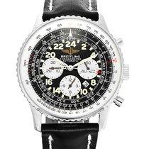 Breitling Watch Cosmonaute A22322