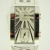 Chopard DUAL TIME 162274/1001  XL