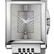 Gucci G-Timeless Women's Watch YA138501