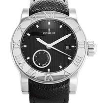 Corum Watch Romvlvs 373.515.20/F BN75