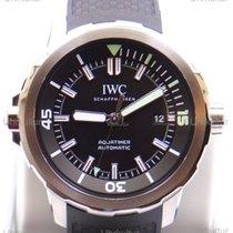 IWC, Aquatimer Automatik Ref. IW329001