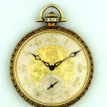 Elgin Pocket Watch circa 1920