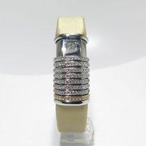 Cartier Déclaration ref. 2611