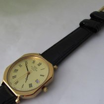 Glycine Rare thin octacon in good working condition, servoiced
