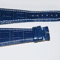 Audemars Piguet Krokoband Offshore Blau