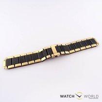 Hublot big bang 44 mm rose gold bracelet