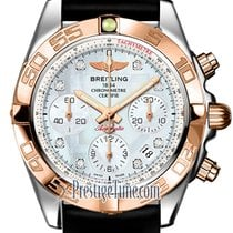 Breitling cb014012/a723-1pro2t