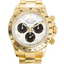 勞力士 (Rolex) Watch Daytona 116528