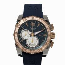 Parmigiani Fleurier Pershing Chronograph 005 CBF