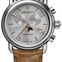 Aerowatch 1942 84934 AA06