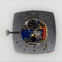 Chopard Vintage Men's Watch Movement Cal. ETA 956.032...