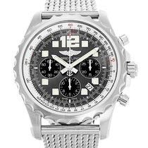 Breitling Watch Chronospace A23360