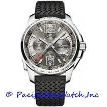 Chopard Mille Miglia GT XL Chronograph 168513-3001