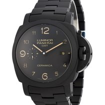Panerai Luminor 1950 Men's Watch PAM00438