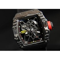 Richard Mille [NEW][RARE][SPECIAL] RM 35-01 Rafael Nadal NTPT...